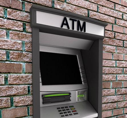 welche Bank für eine Weltreise