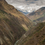 Inca Jungle Trek mit Loki Travel