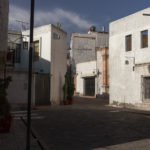 Wohnquartier Arequipa