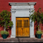 Arequipa Museum