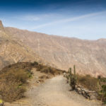 Colca Canyon 3 days