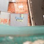 Urban Rush La Paz