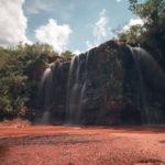 Cuevas Samaipata