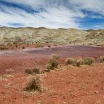 Maragua Krater