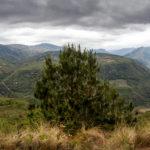 Panorama Samaipata