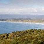 Pazifikküste Chiloes
