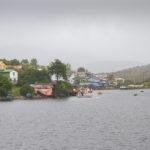 Puerto Eden