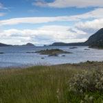 Parque Nacional TDF