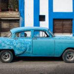 Havannas Autos