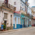 Havanna Downtown