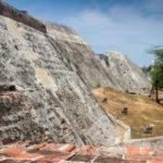 das alte Fort