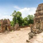 nächster Tempel