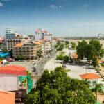 Phom Penh