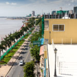 Mekong Promenade