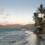 Südwesten Lomboks