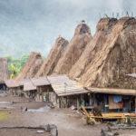 Bena Village