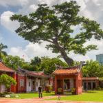 Konfuziusgarten